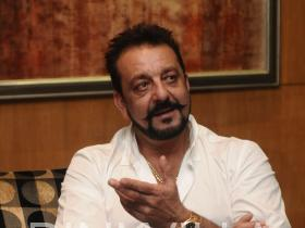 News,Sanjay Dutt,KGF Chapter 2
