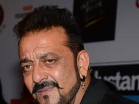 News,Sanjay Dutt,Satyameva Jayate,bollywood news,Bollywood Trending,Bollywood Updates