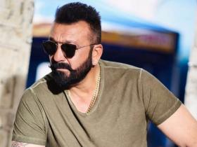 News,Sanjay Dutt,Drugs,Sanju