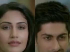 videos,Surbhi Chandna,Namit Khanna,Sanjivani 2