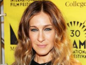 News,Sarah Jessica Parker,Hollywood movies,sex and the city,Hollywood news,hollywood updates