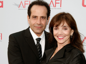 hollywood,Hollywood,Coronavirus,Monk,Tony Shalhoub