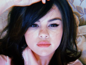 selena gomez,Beauty,beauty news,fashion news,selena gomez makeup