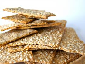 health benefits,Health & Fitness,health and nutrition,sesame seeds