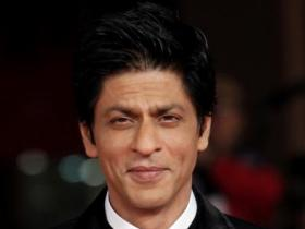 News,shah rukh khan,Melbourne,bollywood news,La Trobe University