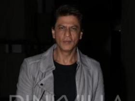 News,shah rukh khan,bollywood,Actor,bollywood news,Bollywood Gossips