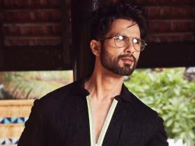 Shahid Kapoor,Kiara Advani,Exclusives,Nikkhil Advani,Kabir Singh