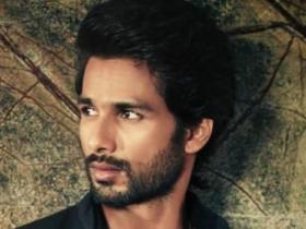 News,Shahid Kapoor,Vishal Bhardwaj,MAMI,Rangoon,Rangoon film,Rangoon release