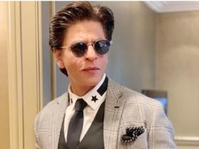 News,shah rukh khan,Pulwama Attack