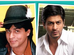 Discussion,shah rukh khan,SRK,Happy Birthday Shah Rukh Khan