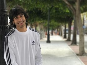 news & gossip,Shantanu Maheshwari,Asian Battleground finals