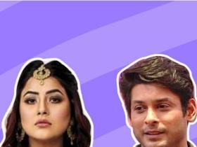 Discussion,sidharth shukla,Bigg Boss 13,Paras Chhabra,Mahira Sharma,Shehnaaz Gill