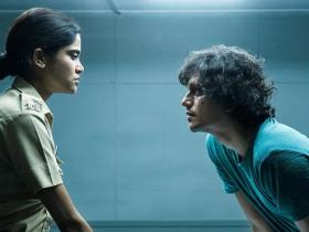 imtiaz ali,Vijay Varma,Reviews,She Netflix