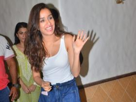 Photos,Shraddha Kapoor