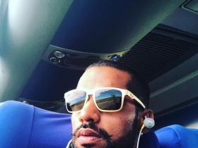Style Tips,shikhar dhawan,world cup,icc world cup