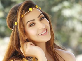 videos,Bigg Boss,Shilpa Shinde