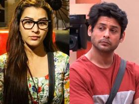 sidharth shukla,Exclusives,Bigg Boss 13,Shilpa Shinda