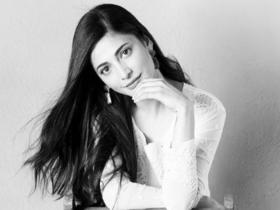 Shruti Haasan,photoshoot,South,lockdown