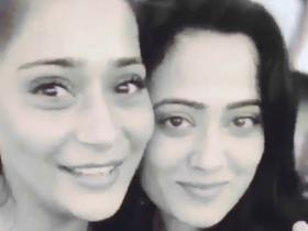 videos,Shweta Tiwari,Sara Khan