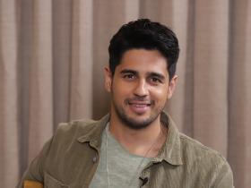 student of the year,Sidharth Malhotra,Exclusives,SOTY 2,untold story,financial. struggle