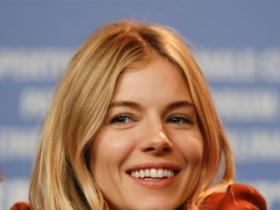 Sienna Miller,Hollywood,hollywood actress