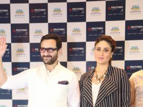 Photos,saif ali khan,Kareena Kapoor Khan,Rangoon,Veere De Wedding
