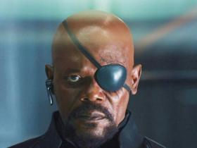 mcu,Samuel L Jackson,Hollywood,Martin Scorsese