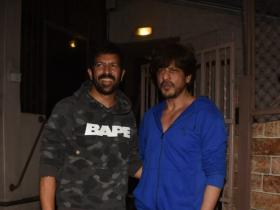 Photos,shah rukh khan,Kabir Khan
