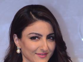 News,Soha Ali Khan