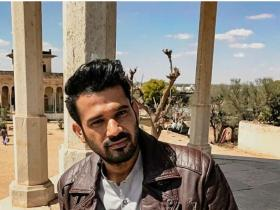 News,Ship of Theseus,Sohum Shah