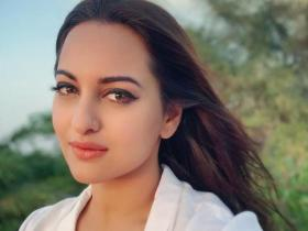 sonakshi sinha,Exclusives,marriage plans