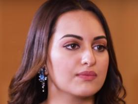sonakshi sinha,Exclusives,Dabangg 3
