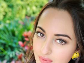News,sonakshi sinha,bollywood,Mission Mangal
