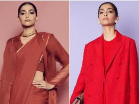 Celebrity Style,sonam kapoor,fashion,the zoya factor