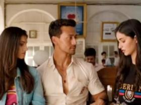 Box Office,SOTY 2,Student Of The Year 2