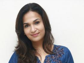 News,Soundarya Rajinikanth