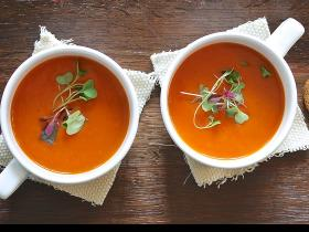 health benefits,Health & Fitness,food talk,tomato soup