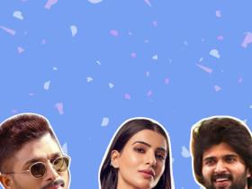 bollywood,Allu Arjun,Vijay Deverakonda,South