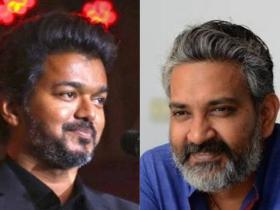 Rajinikanth,Vijay,Kamal Haasan,ram charan,Chiranjeevi,jr ntr,RRR,Indian 2,South,South Newsmakers Of The Week,Master,Maanaadu,Coronavirus,Annaatthe,Master Audio Launch,COVID 19