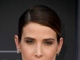 Spider-Man: Far From Home,Cobie Smulders,Hollywood