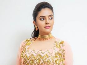 Bigg Boss Telugu 3,South,Sreemukhi