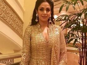 News,sridevi,Sridevi birth anniversary,Happy Birthday Sridevi