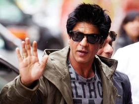 News,shah rukh khan,SRK,Lipstick Under My Burkha
