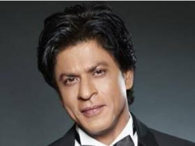 News,shah rukh khan,Rohit Shetty