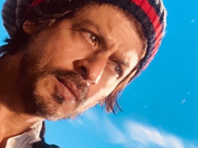 News,shah rukh khan,bollywood,Fans,The Lion King,Support,latest movie