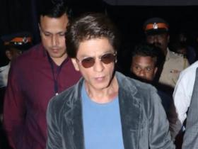 Photos,shah rukh khan,Umang 2020