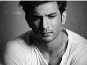 News,Sushant Singh Rajput,The Fault In Our Stars,Sanjana Sanghi,Sonchiriya,Dil Bechara