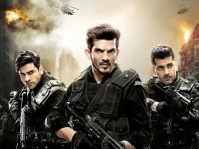 Arjan Bajwa,Reviews,Arjun Bijlani,vivek dahiya,Coronavirus,Quarantine,State of Siege 26/11,Mukul Dev,must watch
