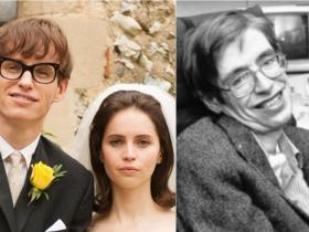 Love & Relationships,stephen hawking,theory of everything