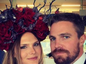 hollywood,Hollywood,Hollywood news,hollywood updates,hollywood latest,Stephen Amell